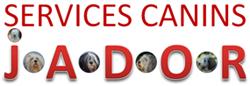 Education canine, agility, club canin Annecy - Services Canins J•A•D•O•R